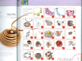 alu-deco Bijoux AluJoux