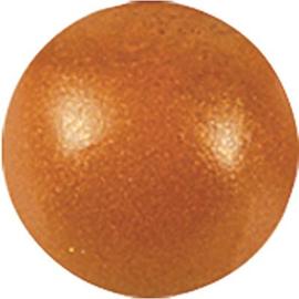 Pardo Bronze 34g (907)