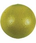 Pardo Olive 34 Gr.