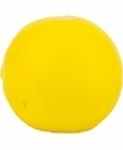 Zitronencalcit 34 Gr.