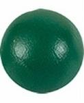 Jade 34 Gr.