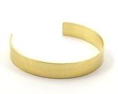 blanco armband