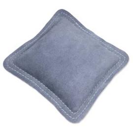 bench block pad