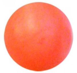 Pardo Neon Orange 34gr (933)