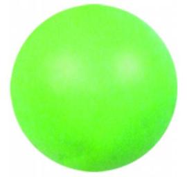 Pardo Neon Green 34g (932)