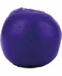 Lavendel Jade 34 Gr.