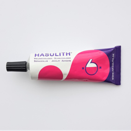 Hasulith