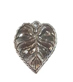 hanger blad