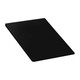 Sizzix Accessory - Premium crease pad 655092