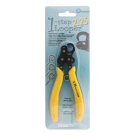 1-step looper