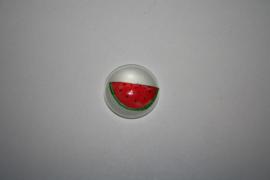 Watermeloen 20mm