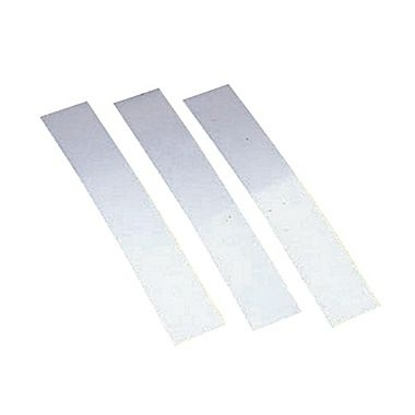 Aluminium strip 150 x 25 x 1,5mm