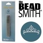 The Beadsmith slagletter - Tiara 6mm