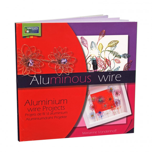 aluminous wire