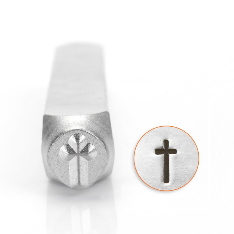 cross 6mm