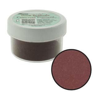 Pigment plum