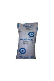 Vermiculite medium 100 liter zak