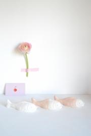 roze (lentecollectie 2015) staartdip