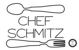 Chef ...