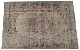 Carpet Plain 3424HALIDUZ17460 182x277cm
