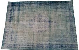 Carpet Plain 57HALIDUZ95 212x288cm