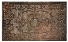 Handcarved Vloerkleed 3424haliduz30797-200x326-6,52m2