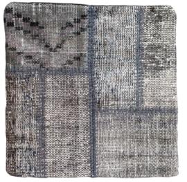 Carpet Patchwork Cushion Cover 0056 50x50cm
