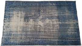 Carpet Plain 3424HALIDUZXX5 171x280cm