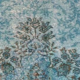 Vintage vloerkleed 3424HALIDUZ19293-176x276-4,85m2