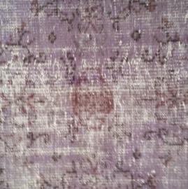 Carpet Plain 3424HALIDUZ6000 160X243