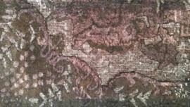 Handcarved Vloerkleed 3424haliduz30388-287x174-5.00m2