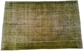 Carpet Plain 3424HALIDUZ17954 180x280cm