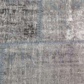 Carpet Patchwork 57HALPTC99 200x300cm