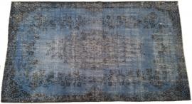 Carpet Plain 3424HALIDUZ5132 201x317cm