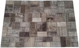 Carpet Patchwork 3424HALIPATCH10554 200x297cm