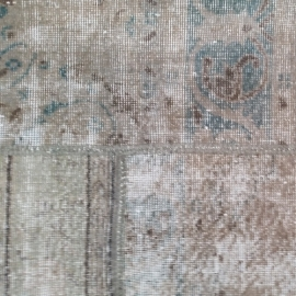 Carpet Patchwork 3424HALIPATCH11269-170x245-4,16m2