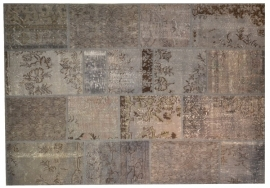Carpet Patchwork 3424HALIPATCH11269-170x245-4,16m2