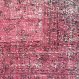 Carpet Plain 57HALIDUZ174 240x370cm