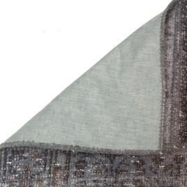 Carpet Patchwork 3424HALIPATCH7635 186x246cm