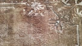Handcarved Vloerkleed 3424halidu30790z-317x191-6.05m2