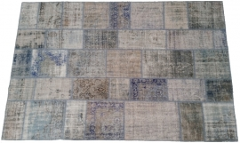 Carpet Patchwork 57HALPTC97 200x300cm