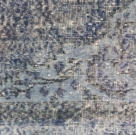 Carpet Plain 3424HALIDUZ18003 215x332cm