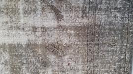 Vintage vloerkleed 3424haliduz19261-321x216-6.94m2
