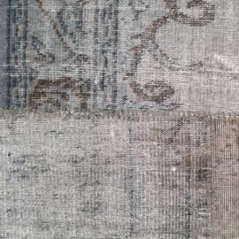 Carpet Patchwork 3424HALIPATCH9448-174x247-4.29m2
