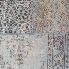 Carpet Patchwork 3424HALIPATCH9611-208x302-6,28m2