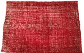 Carpet Plain 3424HALIDUZ6526 178x260cm