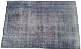 Carpet Plain 3424HALIDUZ18003 215x332cm