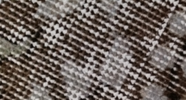 Vintage vloerkleed 3424haliduz19097-280x170-4,76m2
