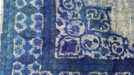 Handcarved Vloerkleed 3424haliduz30309-337x232-7.82m2