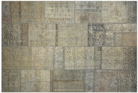 Carpet Patchwork 3424HALIPATCH9611-208x302-6,28m2